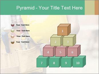 0000080501 PowerPoint Template - Slide 31