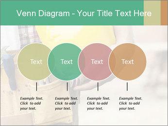 0000080501 PowerPoint Template - Slide 32