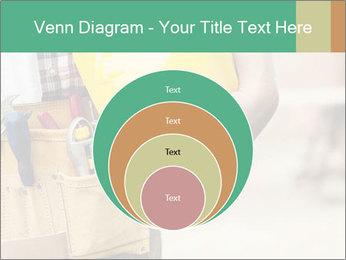 0000080501 PowerPoint Template - Slide 34