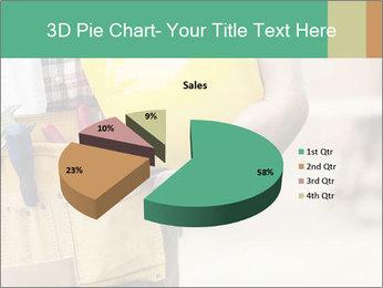 0000080501 PowerPoint Template - Slide 35