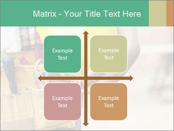 0000080501 PowerPoint Template - Slide 37