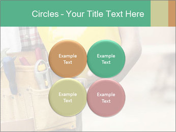 0000080501 PowerPoint Template - Slide 38