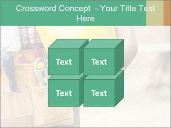0000080501 PowerPoint Template - Slide 39