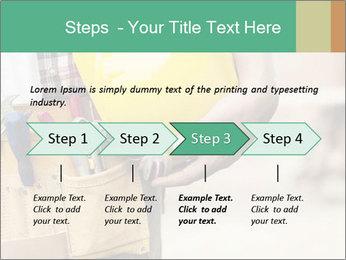 0000080501 PowerPoint Template - Slide 4