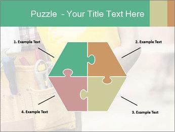 0000080501 PowerPoint Template - Slide 40