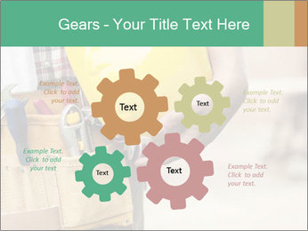 0000080501 PowerPoint Template - Slide 47