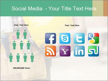 0000080501 PowerPoint Template - Slide 5