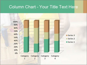 0000080501 PowerPoint Template - Slide 50