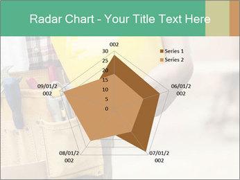 0000080501 PowerPoint Template - Slide 51