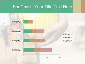 0000080501 PowerPoint Template - Slide 52