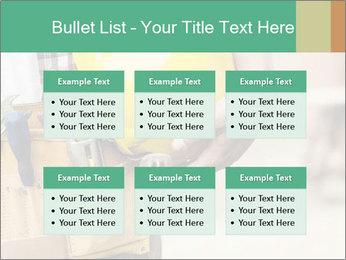 0000080501 PowerPoint Template - Slide 56