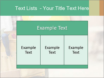 0000080501 PowerPoint Template - Slide 59