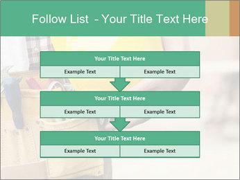 0000080501 PowerPoint Template - Slide 60