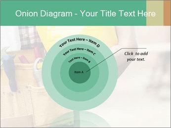 0000080501 PowerPoint Template - Slide 61