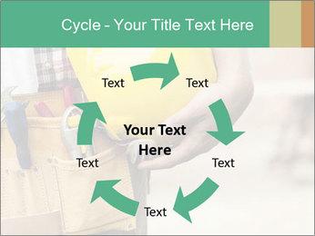 0000080501 PowerPoint Template - Slide 62