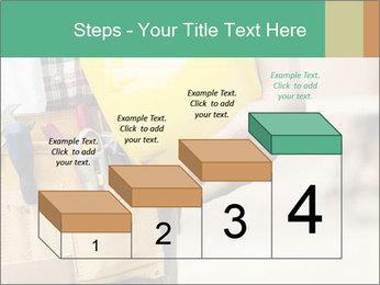 0000080501 PowerPoint Template - Slide 64