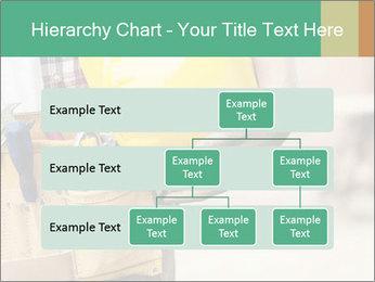 0000080501 PowerPoint Template - Slide 67