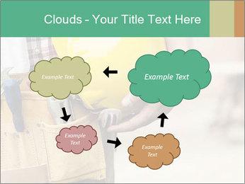 0000080501 PowerPoint Template - Slide 72