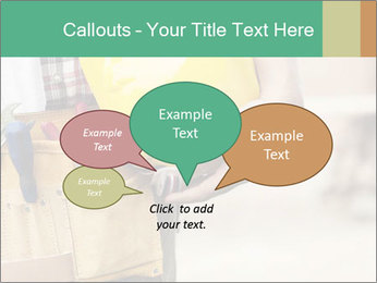 0000080501 PowerPoint Template - Slide 73