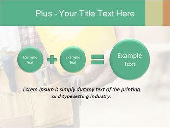 0000080501 PowerPoint Template - Slide 75