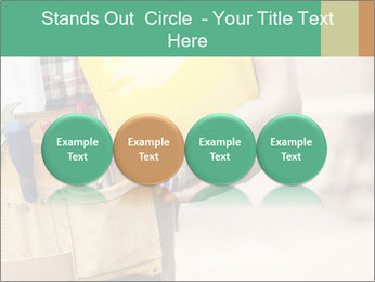 0000080501 PowerPoint Template - Slide 76