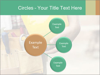 0000080501 PowerPoint Template - Slide 79