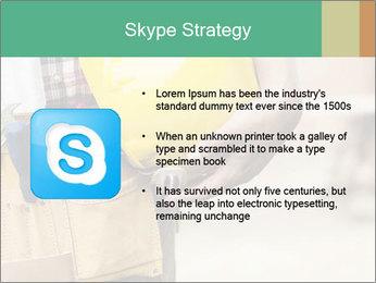 0000080501 PowerPoint Template - Slide 8