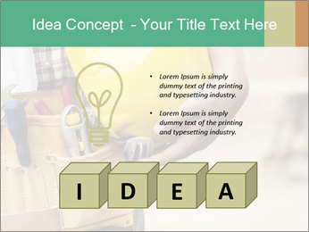 0000080501 PowerPoint Template - Slide 80