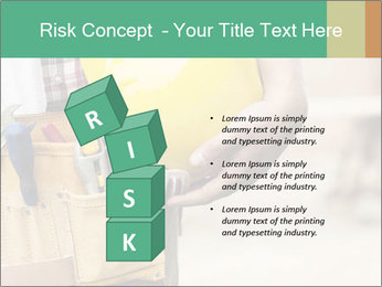 0000080501 PowerPoint Template - Slide 81