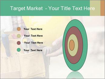 0000080501 PowerPoint Template - Slide 84