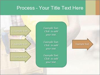 0000080501 PowerPoint Template - Slide 85
