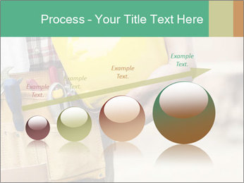 0000080501 PowerPoint Template - Slide 87