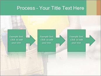0000080501 PowerPoint Template - Slide 88