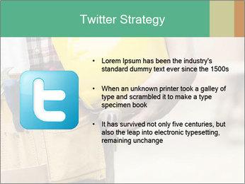 0000080501 PowerPoint Template - Slide 9