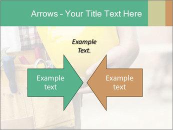 0000080501 PowerPoint Template - Slide 90