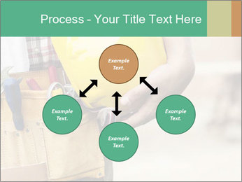 0000080501 PowerPoint Template - Slide 91