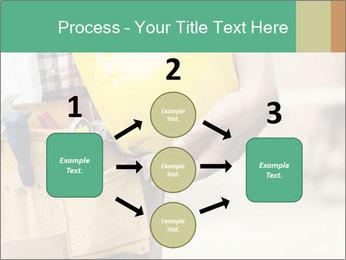 0000080501 PowerPoint Template - Slide 92