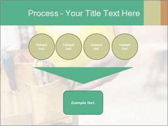 0000080501 PowerPoint Template - Slide 93