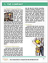 0000080501 Word Templates - Page 3