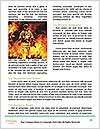 0000080501 Word Templates - Page 4