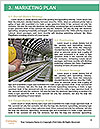 0000080501 Word Templates - Page 8