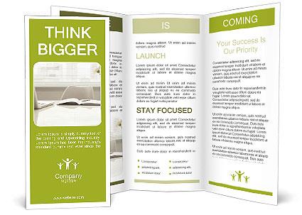 0000080502 Brochure Template