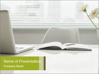 0000080502 PowerPoint Template - Slide 1
