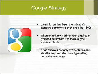 0000080502 PowerPoint Template - Slide 10