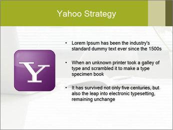 0000080502 PowerPoint Template - Slide 11
