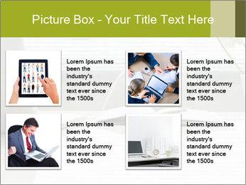 0000080502 PowerPoint Template - Slide 14
