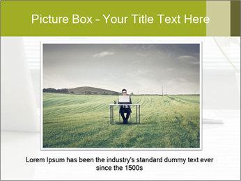 0000080502 PowerPoint Template - Slide 15