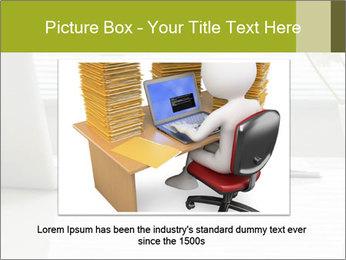 0000080502 PowerPoint Template - Slide 16