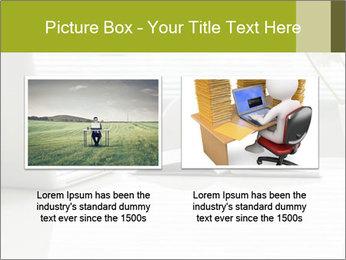 0000080502 PowerPoint Template - Slide 18