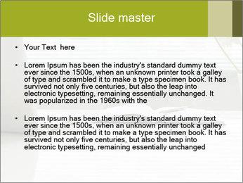 0000080502 PowerPoint Template - Slide 2